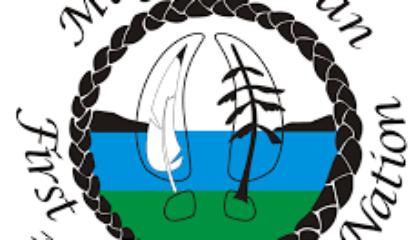 MAGFN-Logo
