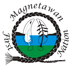 Magnetawan First Nation