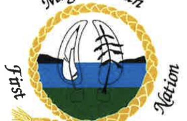 Magnetewan First Nation Logo