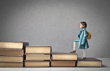 MAGFN Education